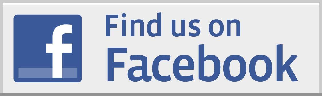 seadpri-facebook fan page
