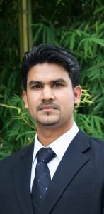 Dr Mahendra1