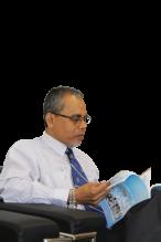 Header website Prof Bakar.ai