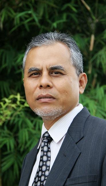 Prof Bakar1