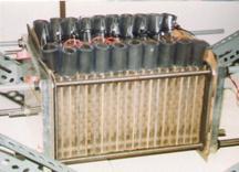 SolarHydrogenProduction2