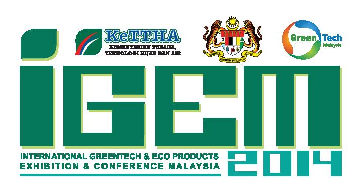 IGEM_Logo