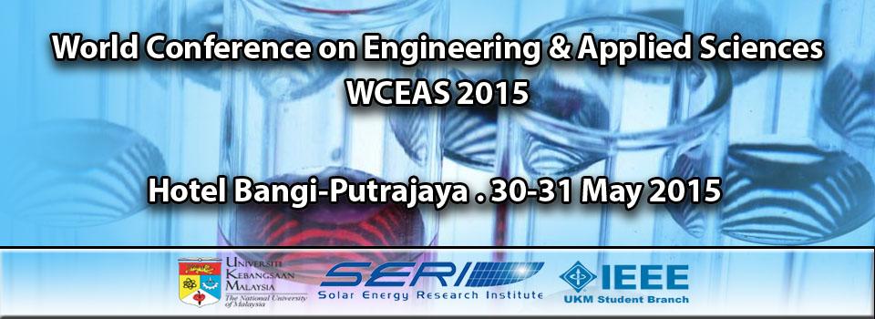 WCEAS 2015 – Eng