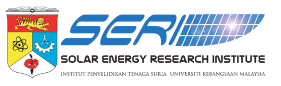 Solar Energy Research Institute