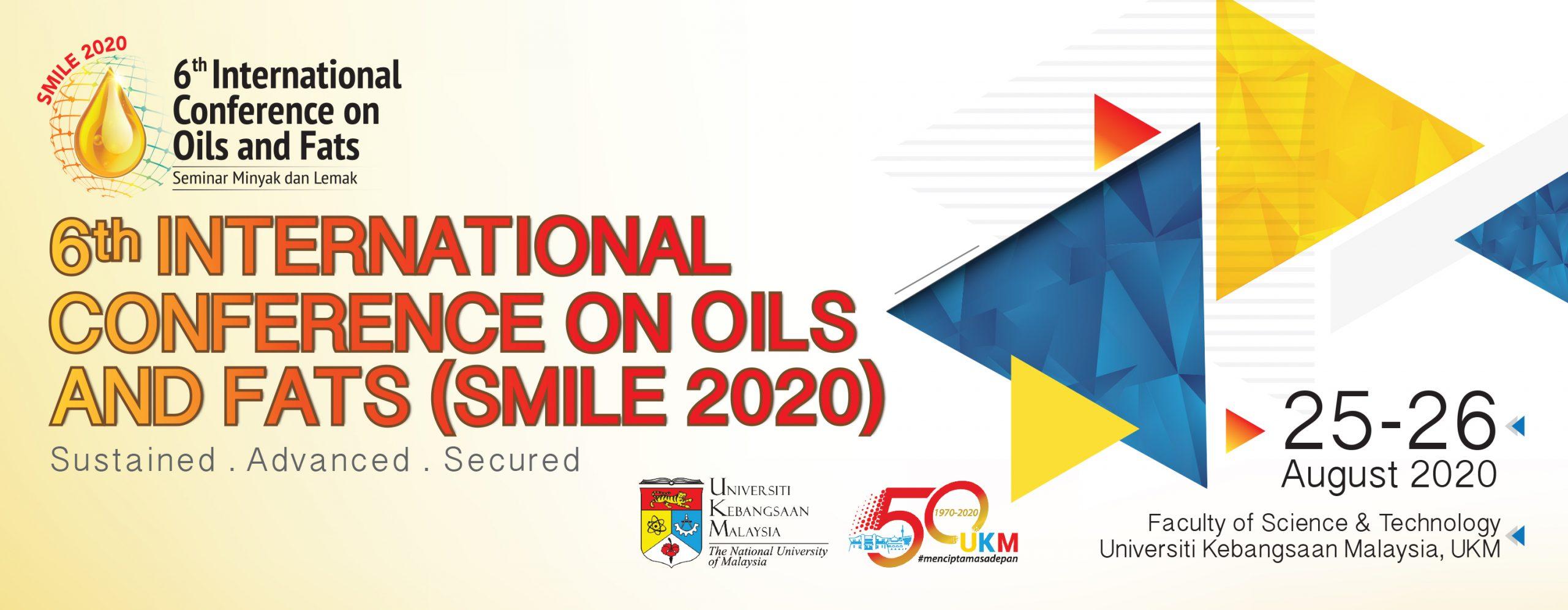 SMILE2020