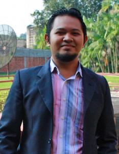 Abdul Muein2