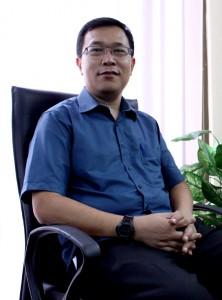 Dr Sufian