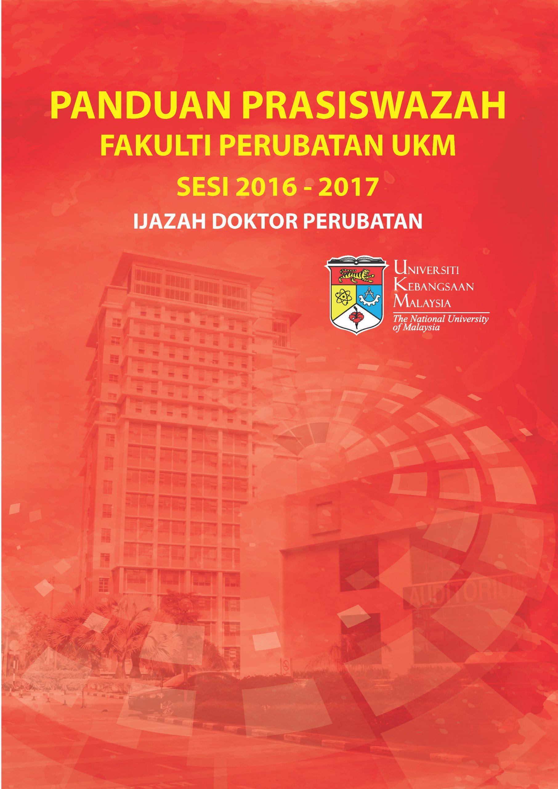 Panduan-Prasiswazah-FPER-UKM-Sesi-2016-2017_Page_001