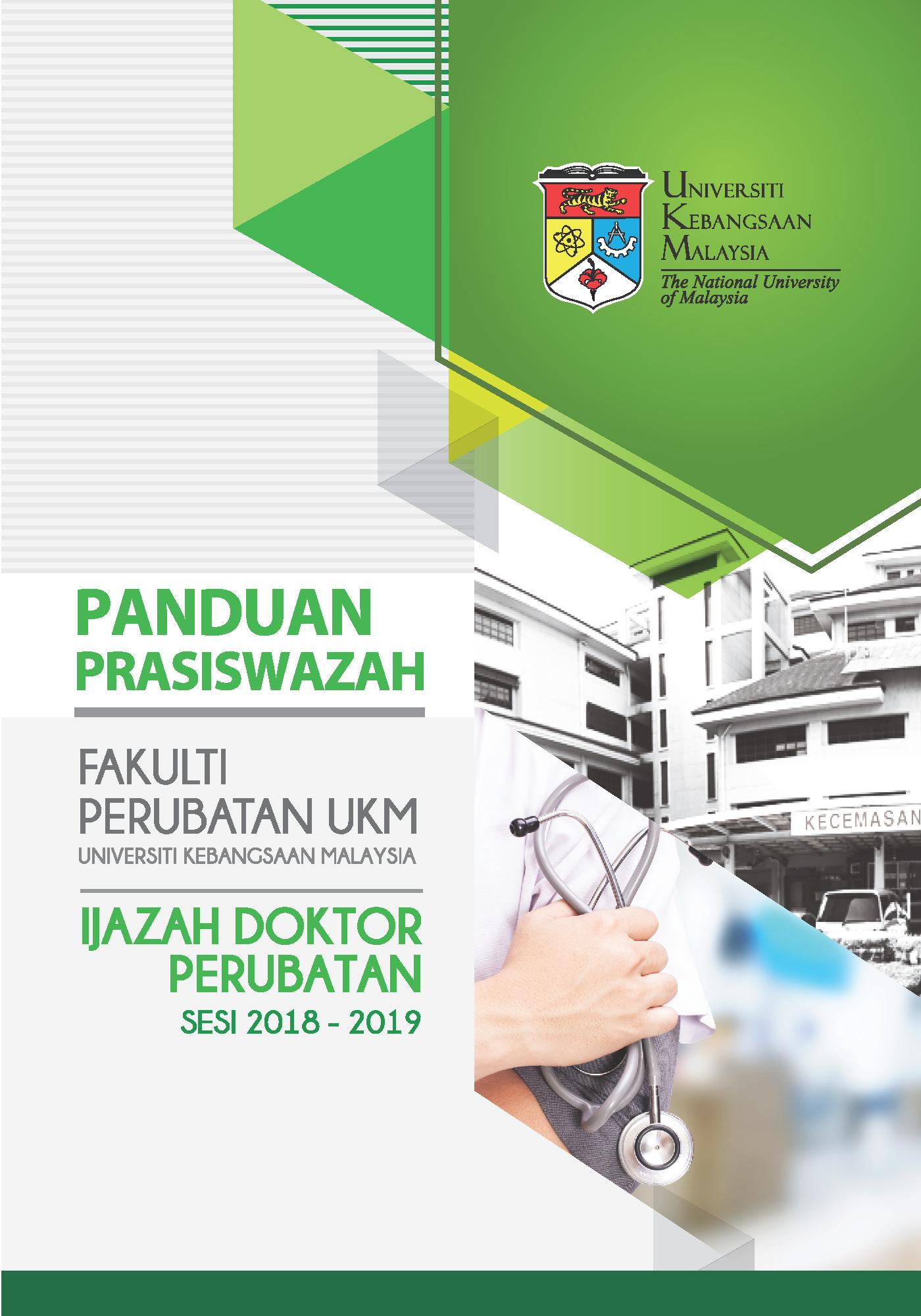 Program-Ijazah-Doktor-Perubatan-sesi-2018-2019 (1)_Page_001