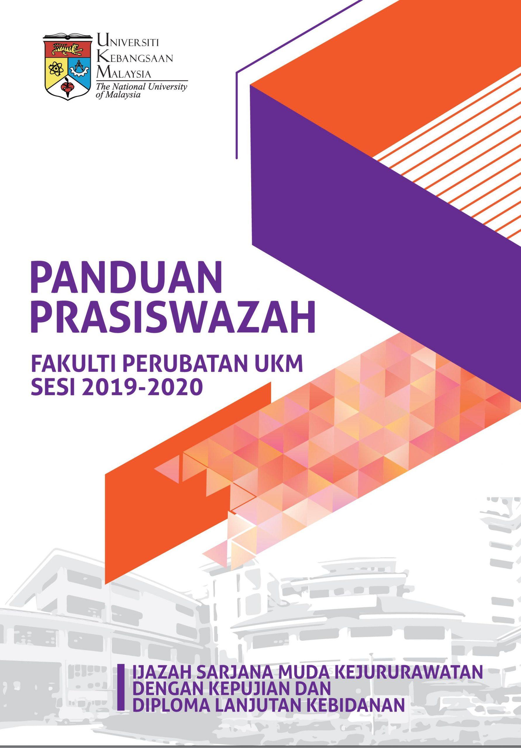 Program Ijazah SKDK & DLK Sesi 2019-2020_Page_001
