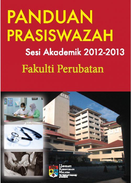 Panduan-Prasiswazah-FPER-2012-2013_Page_001