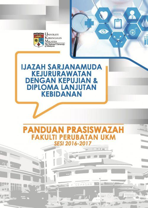 Panduan-Prasiswazah-FPER-UKM-(Nursing&Bidan)-Sesi-2016-2017_Page_001