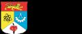 UKM_logo_4C_teks-hitam
