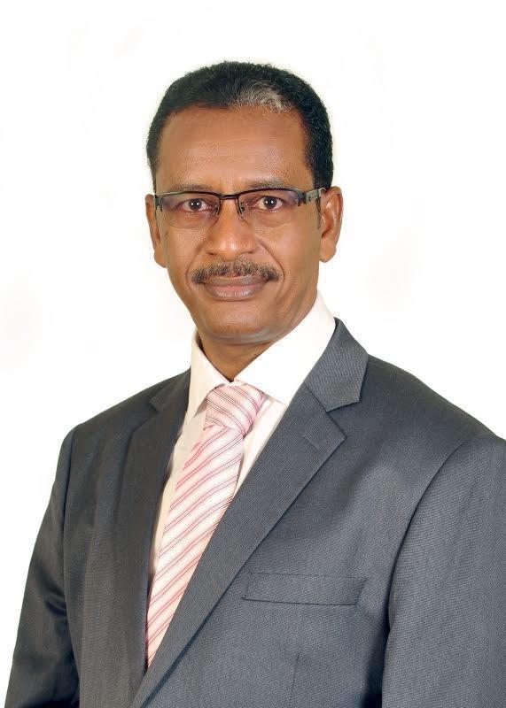Dr. Abdel Latif Khalifa Elnaim Ali