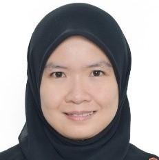 Hanita Binti Mohd Hussin (Malaysia)
