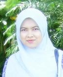 nurul_bahiyah-130x159