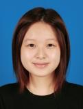 UKM profile pic - Yu Kai Ling