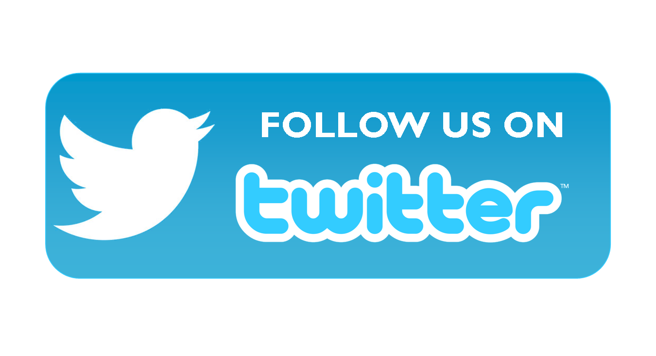 xFollow us on twitter1