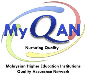 MyQAN Logo