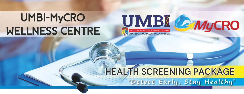 20180128 UMBI-MyCRO Wellness Centre