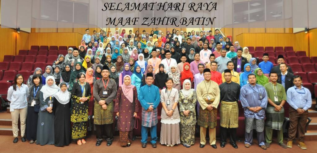 Raya2014