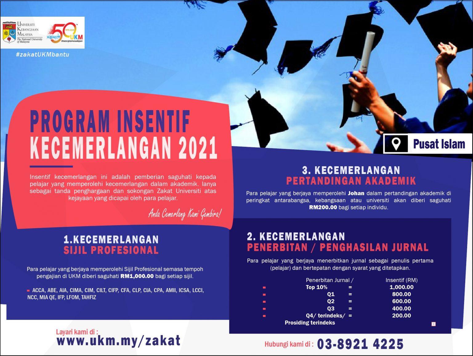 Zakat Universiti